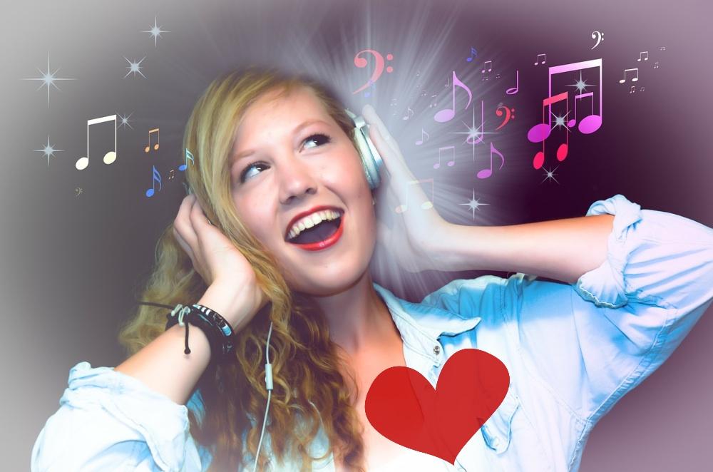 Proeflessen 'Zingen vanuit je hart' op 16 januari op het CKC!